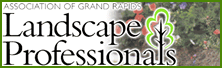 Association of Landscape Professional